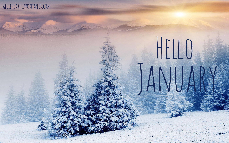 Calendario Eventi mese di Gennaio 2019