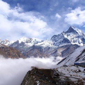 Dal Nepal