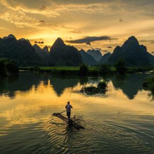 Dal Vietnam